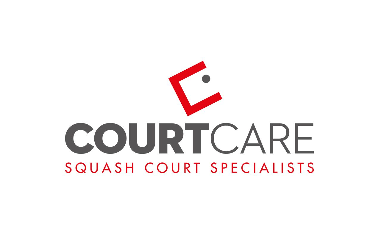 CourtCare logo